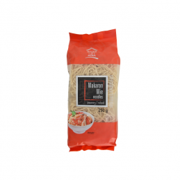 Makaron Mie 250g House of Asia